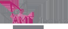 AMT Finanse - Kredyt hipoteczny, gotówkowy, samochodowy i mieszkaniowy